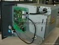 Tatung CD14JDS CD14JBS CD14 TBM-1403  C4DZE VT-14528 Replacement Monitor  6