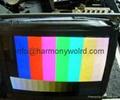 Tatung CD14JDS CD14JBS CD14 TBM-1403  C4DZE VT-14528 Replacement Monitor  7