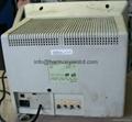 Tatung CD14JDS CD14JBS CD14 TBM-1403  C4DZE VT-14528 Replacement Monitor  10