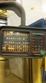 TFT Monitor for Accurpress  ETS2000 Accurpress  ETS 3000 CNC Gauge