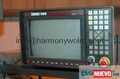 TFT Replacement Monitor For ANILAM Controller 1100/1200/1400/3200/6000/Crusader