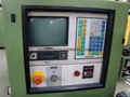 Industrial Upgrade monitor for Arburg Injection Machine Allrounder Dialogic 17