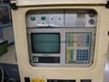 Industrial Upgrade monitor for Arburg Injection Machine Allrounder Dialogic 19