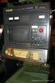 TFT Replacement Monitor For Sodick EDM CNC machine Sodick Mark Control
