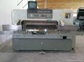 LCD Replacement Monitor For Polar Mohr Paper Machine POLAR MOHR 115 EMC