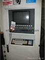 TFT Replacement monitor for Charmilles Roboform/ Robofil edm machine 8