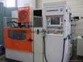 TFT Replacement monitor for Charmilles Roboform/ Robofil edm machine 11
