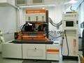 TFT Replacement monitor for Charmilles Roboform/ Robofil edm machine 13