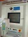 TFT Replacement monitor for Charmilles Roboform/ Robofil edm machine