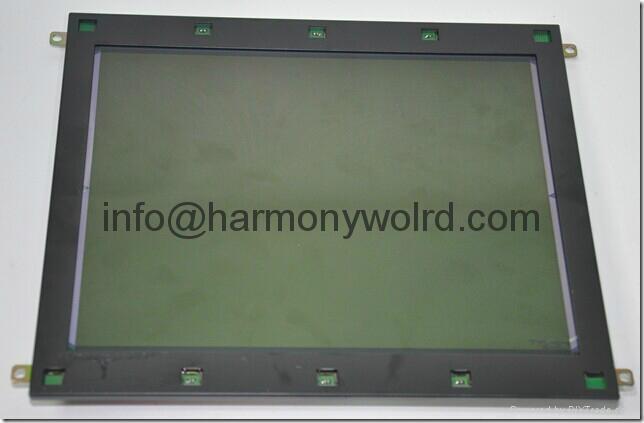 PLANAR  EL640.480-A3/A4/AM1/AA1/AF1/AG1/AM1/AM8/AM11/AM15/AD4  3