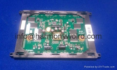 PLANAR  EL640.480-A3/A4/AM1/AA1/AF1/AG1/AM1/AM8/AM11/AM15/AD4  4