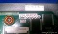 PLANAR  EL640.480-A3/A4/AM1/AA1/AF1/AG1/AM1/AM8/AM11/AM15/AD4  7