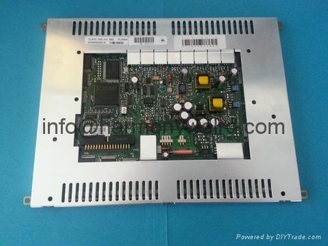 PLANAR  EL640.480-A3/A4/AM1/AA1/AF1/AG1/AM1/AM8/AM11/AM15/AD4  11
