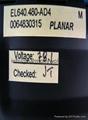 PLANAR  EL640.480-A3/A4/AM1/AA1/AF1/AG1/AM1/AM8/AM11/AM15/AD4  12