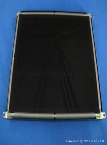PLANAR  EL640.480-A3/A4/AM1/AA1/AF1/AG1/AM1/AM8/AM11/AM15/AD4  14