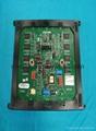 PLANAR  EL640.480-A3/A4/AM1/AA1/AF1/AG1/AM1/AM8/AM11/AM15/AD4  16