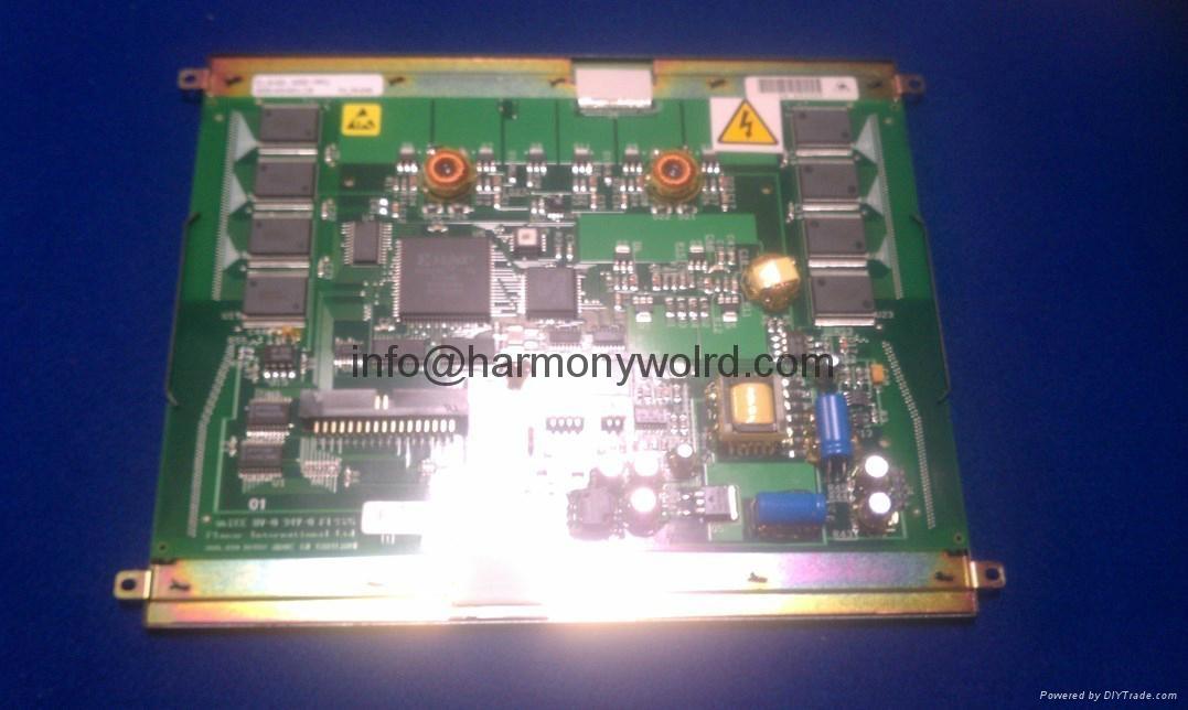 PLANAR  EL640.480-A3/A4/AM1/AA1/AF1/AG1/AM1/AM8/AM11/AM15/AD4  18
