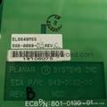 PLANAR  EL4737LP EL4836LP EL6648MSS EL7768MS EL8358HR EL8358MS EL4737MS  EL4838H