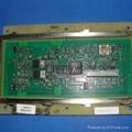 PLANAR  EL4737LP EL4836LP EL6648MSS EL7768MS EL8358HR EL8358MS EL4737MS  EL4838H 9