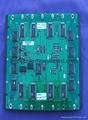 PLANAR  EL4737LP EL4836LP EL6648MSS EL7768MS EL8358HR EL8358MS EL4737MS  EL4838H 14