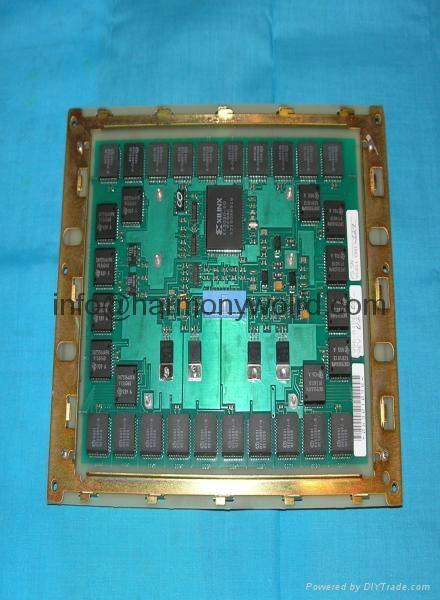 PLANAR  EL4737LP EL4836LP EL6648MSS EL7768MS EL8358HR EL8358MS EL4737MS  EL4838H 17