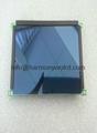 PLANAR EL640.400-CE5/CE4/C3/C2 EL640.200-SK EL512.256-H3/H2 EL480.240-PR2 EL320