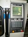 Injection Machine Parts Autojector/Niigata/Newbury/Meiki/Sanjo/Stork/Sumitomo