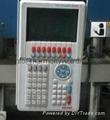 Injection Machine Parts Autojector/Niigata/Newbury/Meiki/Sanjo/Stork/Sumitomo 4
