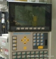 Injection Machine Parts Autojector/Niigata/Newbury/Meiki/Sanjo/Stork/Sumitomo 6