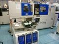 Injection Machine Parts Autojector/Niigata/Newbury/Meiki/Sanjo/Stork/Sumitomo 7