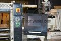 Injection Machine Parts Autojector/Niigata/Newbury/Meiki/Sanjo/Stork/Sumitomo 9
