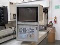 Injection Machine Parts Autojector/Niigata/Newbury/Meiki/Sanjo/Stork/Sumitomo 14