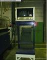 Injection Machine Parts Autojector/Niigata/Newbury/Meiki/Sanjo/Stork/Sumitomo 17