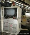 Injection Machine Parts Autojector/Niigata/Newbury/Meiki/Sanjo/Stork/Sumitomo 18