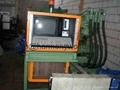 Injection Machine Parts Autojector/Niigata/Newbury/Meiki/Sanjo/Stork/Sumitomo 19