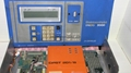 Replacement Monitor &Parts For Injection Machine BATTENFELD /Netstal Synergy