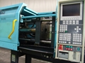 Replacement Monitor For Demag Van Dorn Injection Molding Pathfinder