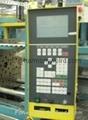 Display Replacement For Ferromatik Injection Machine Milacron/ Elektra/ K-Tec  6