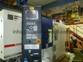 Display Replacement For Ferromatik Injection Machine Milacron/ Elektra/ K-Tec  10