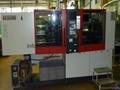 Display Replacement For Ferromatik Injection Machine Milacron/ Elektra/ K-Tec  11