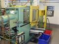 Display Replacement For Ferromatik Injection Machine Milacron/ Elektra/ K-Tec  14