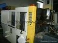 Display Replacement For Ferromatik Injection Machine Milacron/ Elektra/ K-Tec  15