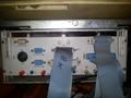 Display Replacement For Ferromatik Injection Machine Milacron/ Elektra/ K-Tec  18