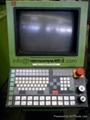 LCD DISPLAY & Parts For Krauss Maffei Injection Machines MC/MC2/MC3/3F/MC4/MC5 7