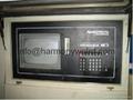 LCD DISPLAY & Parts For Krauss Maffei Injection Machines MC/MC2/MC3/3F/MC4/MC5 8