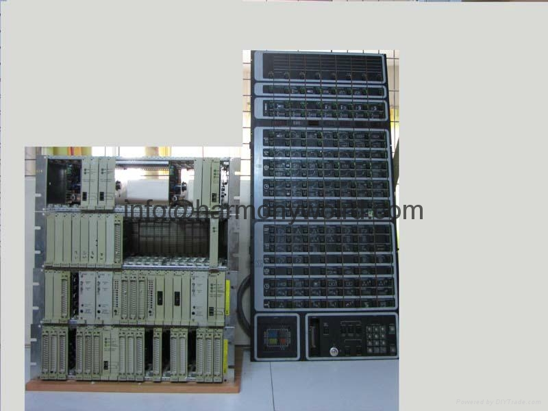 LCD DISPLAY & Parts For Krauss Maffei Injection Machines MC/MC2/MC3/3F/MC4/MC5 10