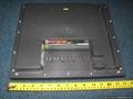 LCD DISPLAY & Parts For Krauss Maffei Injection Machines MC/MC2/MC3/3F/MC4/MC5 14