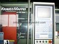 LCD DISPLAY & Parts For Krauss Maffei Injection Machines MC/MC2/MC3/3F/MC4/MC5 17