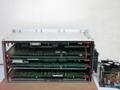 LCD DISPLAY & Parts For Krauss Maffei Injection Machines MC/MC2/MC3/3F/MC4/MC5 19