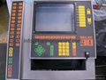TFT Replacement Monitor For Sandretto CNC SERIE 7 Sef 90 Injection Machine 5